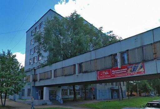 vologda-kozlenskaya-42